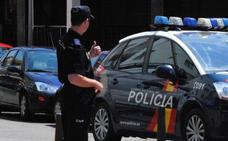 Detenido un atracador que intentó agredir sexualmente a una menor de edad en El Ejido