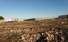 Nuevo centro de ocio y restauración en 2021 en El Ejido