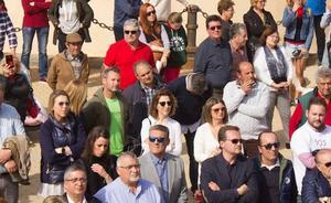 Balerma vuelve a echarse a la calle para reclamar a Costas una solución urgente