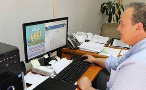 Últimos días para que las familias numerosas soliciten la bonificación del IBI