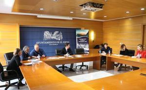 El gobierno local saca a licitación el plan de comunicación y marketing de la Edusi