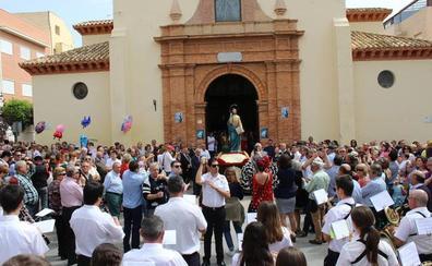 San Marcos se celebrará el 28 de abril pese a las elecciones generales