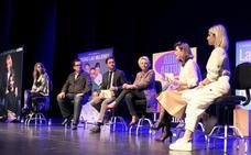 El Festival de Teatro de El Ejido llama a la calidad con obras de primer nivel y estrenos nacionales