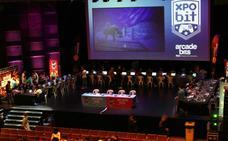 Arranca el mayor evento de videojuegos de la provincia de Almería