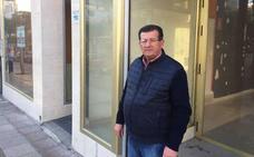 El proyecto de remodelación del centro de El Ejido levanta las críticas del PSOE