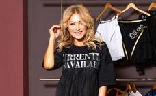 Mar Segura crea su propia línea de ropa Made in Spain para la mujer actual