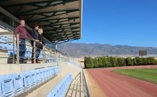 El PP se compromete a construir un pabellón deportivo en Almerimar y en Ejido Norte