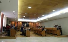 El Pleno saca a licitación un proyecto deportivo de proyección internacional
