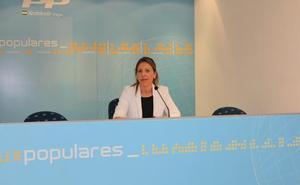 El PP construirá pabellones en Ejido Norte y Almerimar y un complejo deportivo en Balerma