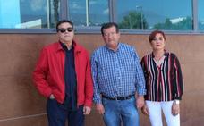 El PSOE se compromete a crear veinte puestos nuevos de Policía Local nada más llegar al gobierno