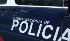 Ataca con un vaso roto a su compañera de trabajo en un pub de El Ejido
