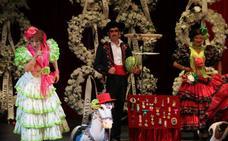 Funeral al más puro estilo La Cubana