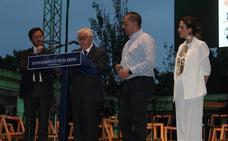 Julio Gutiérrez Molina ofrece un emotivo Pregón de inicio de San Isidro