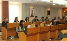 El Pleno aprueba los representantes en los órganos supramunicipales