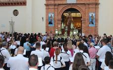 Los festivos locales de 2020 coincidirán con las fiestas de San Marcos y San Isidro