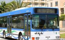 El Ayuntamiento lanza la aplicación 'Sitúame' de transporte público