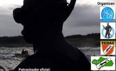 El Campeonato de Andalucía de Pesca Submarina por equipos llega a El Ejido