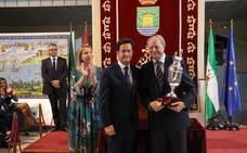 El Ayuntamiento abre la convocatoria para optar a los Premios al Deporte Ejidense