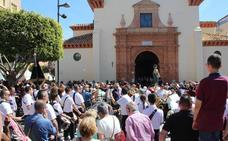 La Junta declara San Marcos 'Fiesta de Interés Turístico de Andalucía'