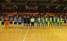 El CD El Ejido de Segunda División B iniciará la preparación el 12 de agosto
