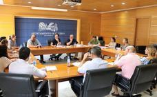 El Ayuntamiento adaptará el mercado de abastos de Balerma para revitalizarlo