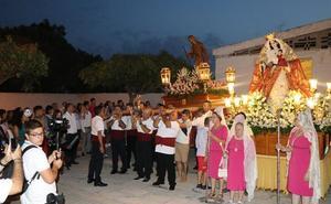 San Agustín acogerá el 28 Encuentro Comarcal de Bandas de Cornetas, Tambores y Mayorettes