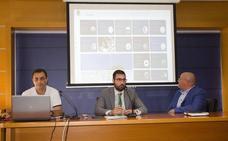 El Consistorio pone en marcha una web nueva más accesible para el ciudadano