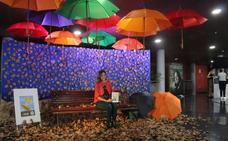 El Ejido saluda al otoño con más de medio centenar de eventos culturales