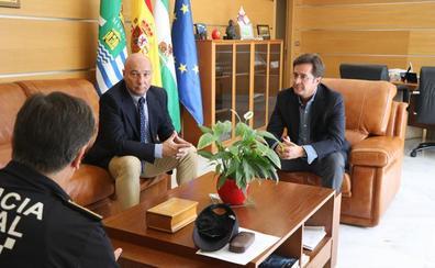 El Ayuntamiento de El Ejido confirma que se mantiene dentro del convenio nacional Viogen