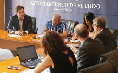 Vuelven los programas de Proinfancia con el inicio del nuevo curso académico