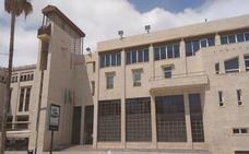 El Ayuntamiento convoca un minuto de silencio y Vox otro por «violencia intrafamiliar»