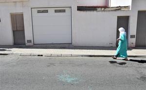 Detenida en El Ejido la madre de un niño de siete años como presunta autora de su muerte
