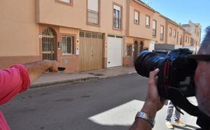 Detenida una vecina de Huércal de Almería por la muerte violenta de su hijo de 7 años