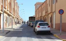 El delegado de Gobierno en Andalucía confía en tener datos «más fiables» del crimen del niño al final de la investigación