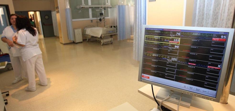 El Poniente cierra el verano con incremento de consultas y urgencias