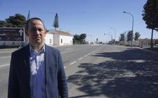 Cs reclama al Ayuntamiento de El Ejido el aplazamiento del recibo del agua por el COVID-19