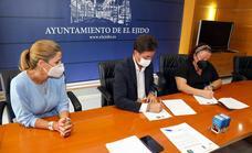 'Soy Especial y Qué' y 'Neuralba Contigo' reciben apoyo municipal
