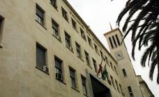 La Fiscalía pedía cuatro años de cárcel y 1,2 millones de euros de multa