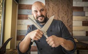 «La cocina debe evolucionar más en su carácter vocacional»