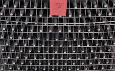 James Suckling califica seis vinos de Bodegas Muñana con puntuaciones sobresalientes
