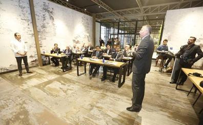 Arranca el curso en las nuevas instalaciones de Pilsa Educa