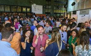 Arranca Granada Gourmet, el gran evento gastronómico de la provincia