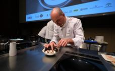 Granada Gourmet: historia, presente y futuro gastronómico de Andalucía