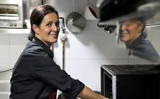 Pilar Sánchez Vázquez, de Emmanuel: «Cobrar a precio de oro sin calidad no es aceptable en Sierra Nevada»