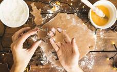 Dulces de Nochevieja: 4 recetas para los paladares más golosos