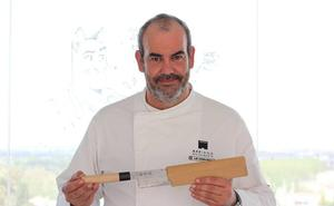 La cocina vasca tradicional retorna a Granada en enero