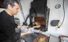 El arte eterno de asar las mejores carnes