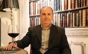 «Unirnos bajo el sello 'Vinos de Granada' sería bueno»