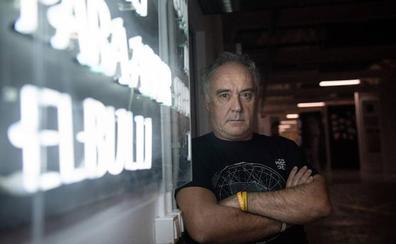 Más de una decena de estrellas Michelin inauguran Madrid Fusión 2019