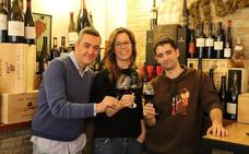 «Los vinos de parcela son tendencia»